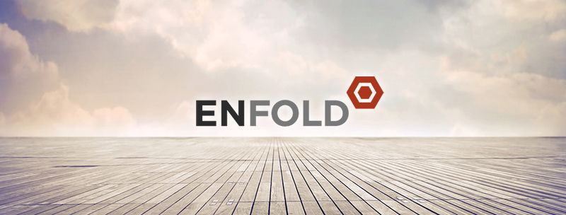 Enfold theme for WordPress