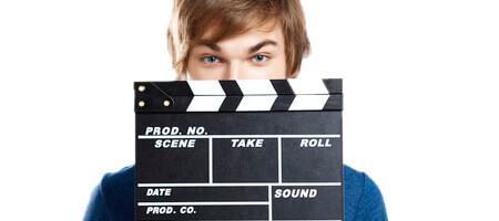 video spots
