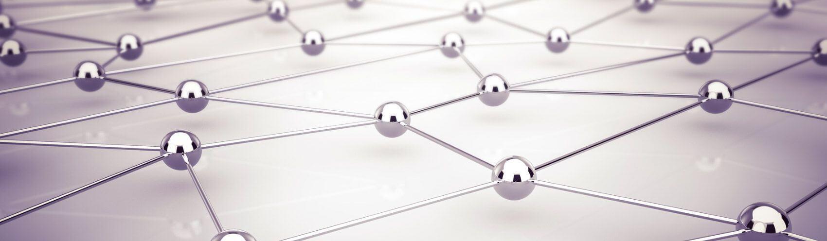 web site network